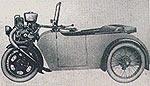 Prototyp ZW 200